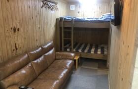 Private Apartment in Nambanaka - Osaka-shi Naniwa-ku