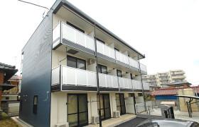 1K Mansion in Inage - Chiba-shi Inage-ku