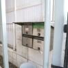 1R Apartment to Rent in Suginami-ku Lobby