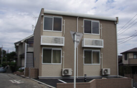 1K Apartment in Kotesashiminami - Tokorozawa-shi