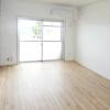 2K Apartment to Rent in Hamamatsu-shi Nishi-ku Interior