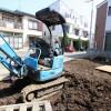 3LDK House to Buy in Kita-ku Exterior