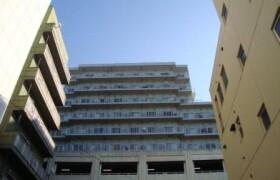 1R Mansion in Misakicho - Hachioji-shi