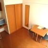 1K Apartment to Rent in Kyoto-shi Fushimi-ku Room
