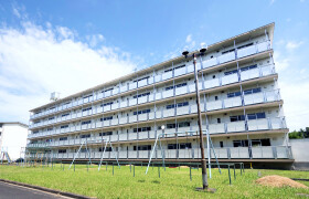 2DK Mansion in Mikkabicho mikkabi - Hamamatsu-shi Kita-ku
