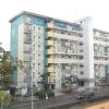 3DK Apartment to Rent in Nagoya-shi Moriyama-ku Exterior