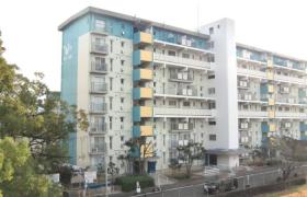3DK Mansion in Seko(chome) - Nagoya-shi Moriyama-ku