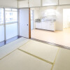 2DK Apartment to Rent in Narita-shi Interior
