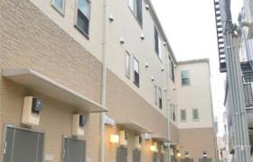 1LDK Apartment in Nishimagome - Ota-ku