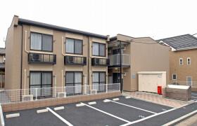 1K Apartment in Naganumaharacho - Chiba-shi Inage-ku