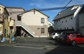 Whole Building {building type} in Hoyacho - Nishitokyo-shi