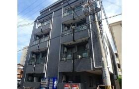 1K Mansion in Himesato - Osaka-shi Nishiyodogawa-ku