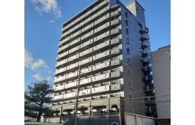 1R Mansion in Nagata higashi - Higashiosaka-shi