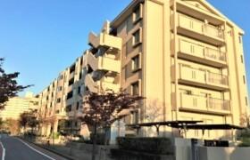 2SLDK {building type} in Komatsugawa - Edogawa-ku