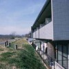 2DK Apartment to Rent in Akishima-shi Interior