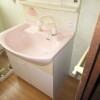 5K House to Buy in Sakai-shi Nishi-ku Washroom