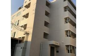 1K Mansion in Shibatacho - Nagoya-shi Minami-ku