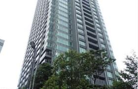 港區六本木-2LDK{building type}