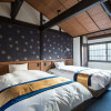 2LDK House to Buy in Kyoto-shi Higashiyama-ku Bedroom