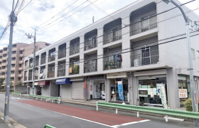 1K {building type} in Kugayama - Suginami-ku