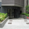 2DK Apartment to Buy in Shinjuku-ku Entrance Hall