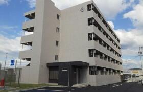 1K Mansion in Shimoshidami - Nagoya-shi Moriyama-ku