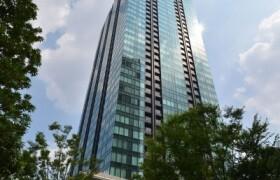2LDK {building type} in Mita - Minato-ku