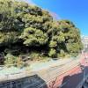 在港区购买1LDK 公寓大厦的 View / Scenery