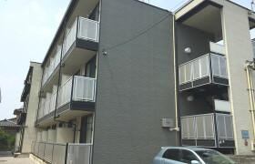 1K Mansion in Hommachinishi - Saitama-shi Chuo-ku