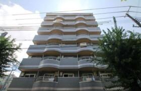 1R Mansion in Shimoshinjo - Osaka-shi Higashiyodogawa-ku