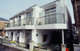 1K Apartment in Nishicho - Soka-shi