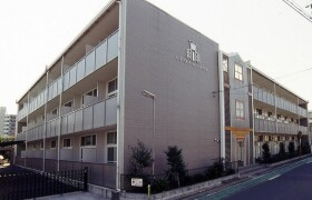 1K Mansion in Shimotoda - Toda-shi
