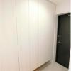 2LDK Apartment to Buy in Toshima-ku Entrance