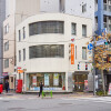 Office Office to Buy in Chuo-ku Post Office