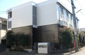 1K Apartment in Sakuragaoka - Setagaya-ku