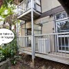 Shared Guesthouse to Rent in Shibuya-ku Exterior