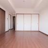 3LDK Apartment to Buy in Osaka-shi Higashisumiyoshi-ku Living Room