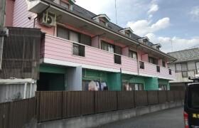 Whole Building {building type} in Sugasawacho - Yokohama-shi Tsurumi-ku