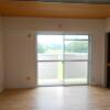 2LDK Apartment to Rent in Toyohashi-shi Interior