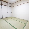 2LDK Apartment to Buy in Kyoto-shi Nakagyo-ku Japanese Room