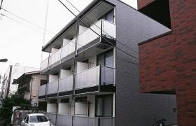 1K Mansion in Nishikicho - Tachikawa-shi