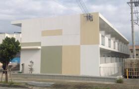 1K Mansion in Ishikawa - Uruma-shi