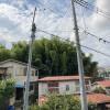 Land only to Buy in Yokohama-shi Isogo-ku View / Scenery