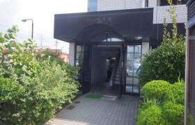3DK Mansion in Noginomoricho - Ogaki-shi