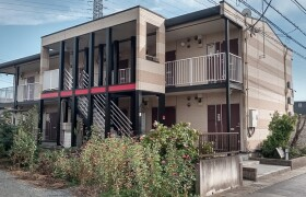 1K Apartment in Horigomecho - Sano-shi