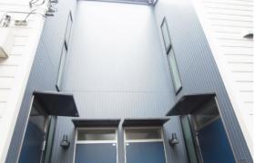 1LDK Apartment in Nishikicho - Tachikawa-shi