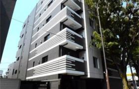 1DK Mansion in Kyuden - Setagaya-ku