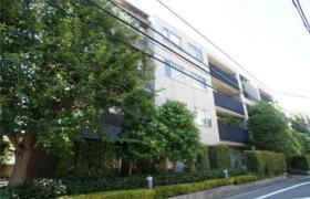 3LDK Mansion in Ichigayayakuojimachi - Shinjuku-ku