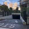 3LDK Apartment to Buy in Chuo-ku Parking