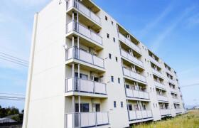 2K Mansion in Yamoto - Higashimatsushima-shi